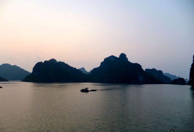ha_long_bay_vietnam_052