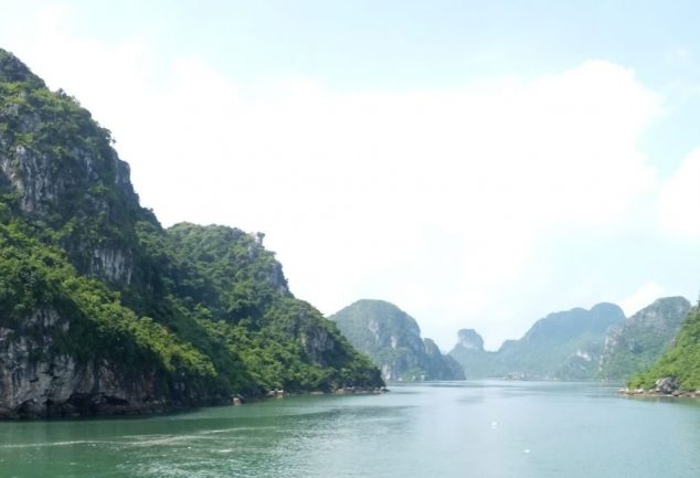 ha_long_bay_vietnam_061