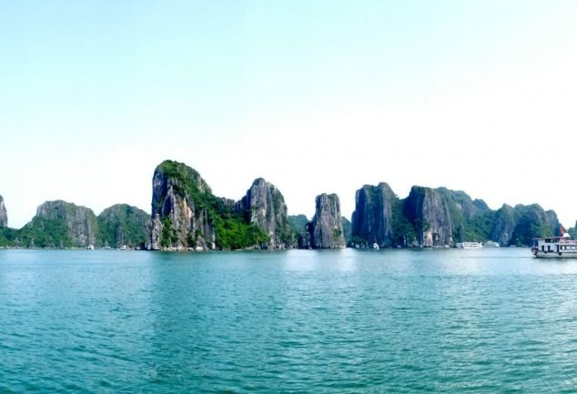 ha_long_bay_vietnam_064