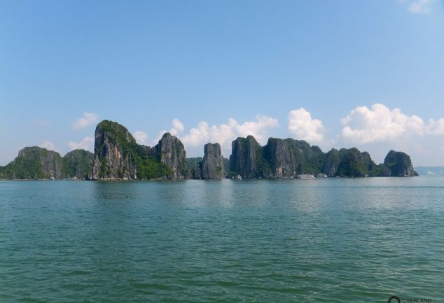 ha_long_bay_vietnam_066