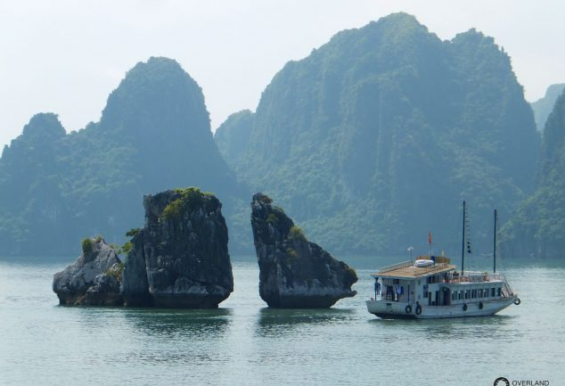 ha_long_bay_vietnam_067