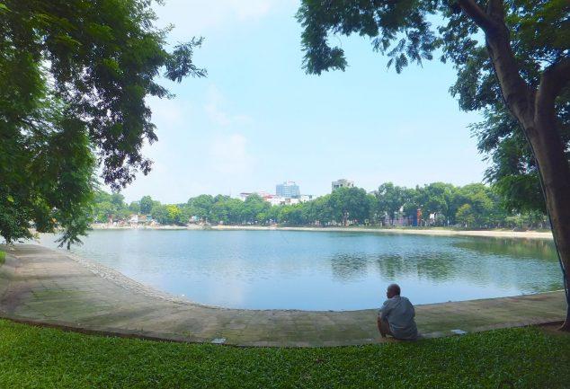 hanoi_vietnam_001