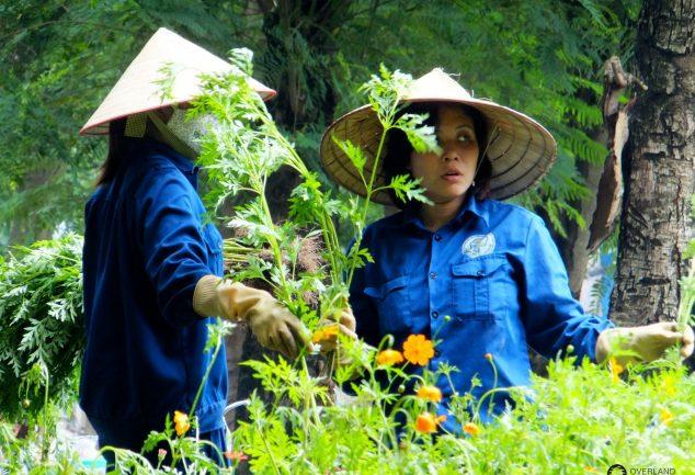 hanoi_vietnam_010