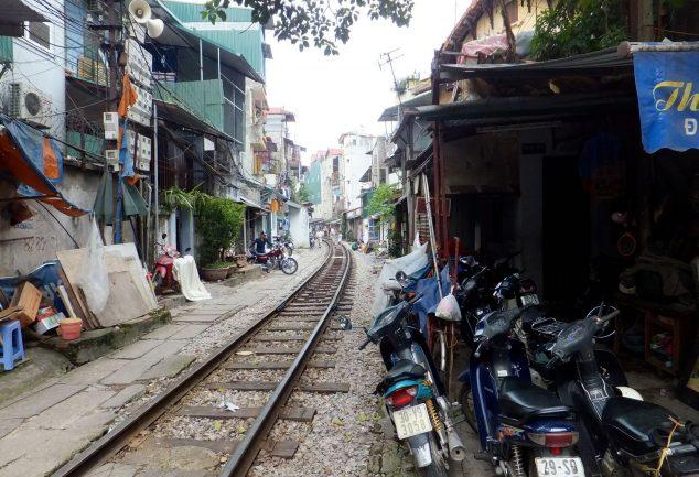 hanoi_vietnam_014
