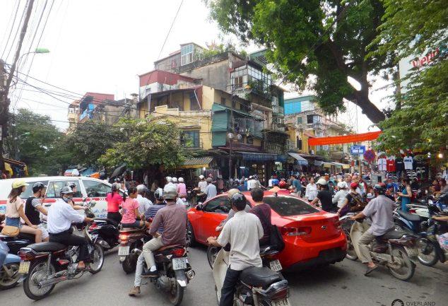 hanoi_vietnam_015