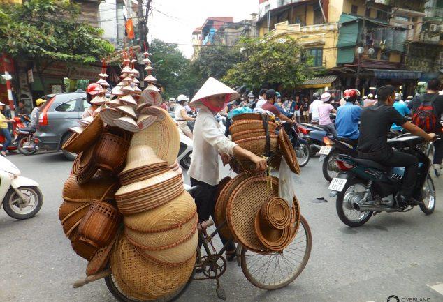 hanoi_vietnam_016