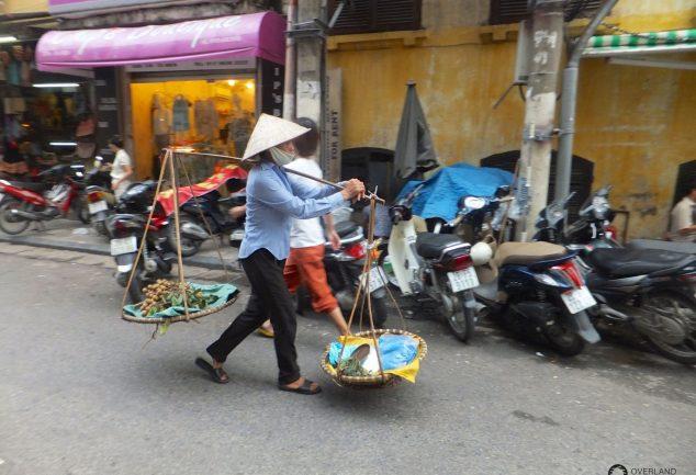 hanoi_vietnam_018