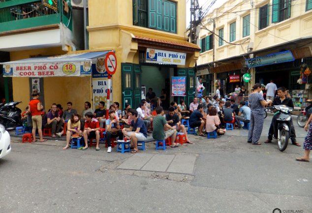hanoi_vietnam_021