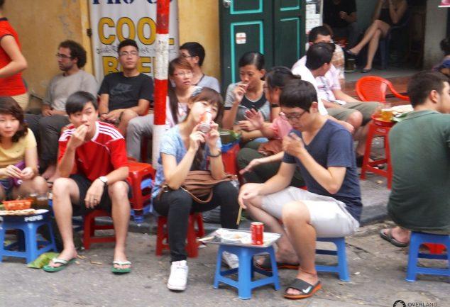 hanoi_vietnam_022
