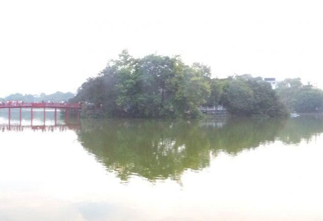 hanoi_vietnam_024