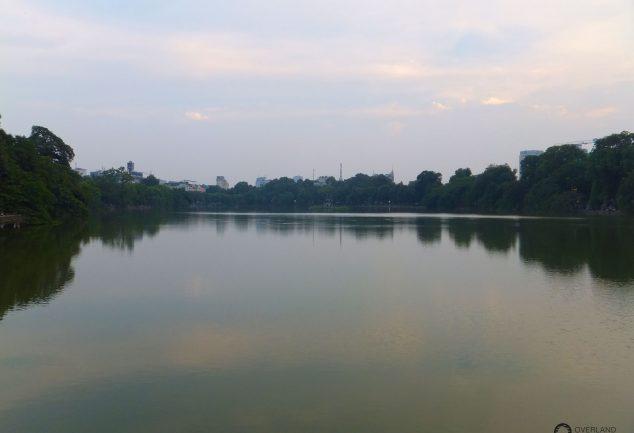 hanoi_vietnam_026