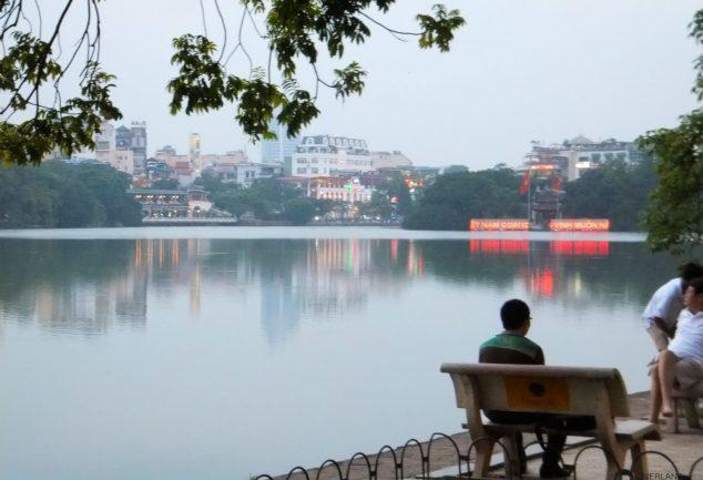 hanoi_vietnam_027