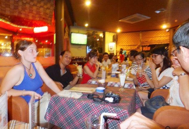 hanoi_vietnam_030