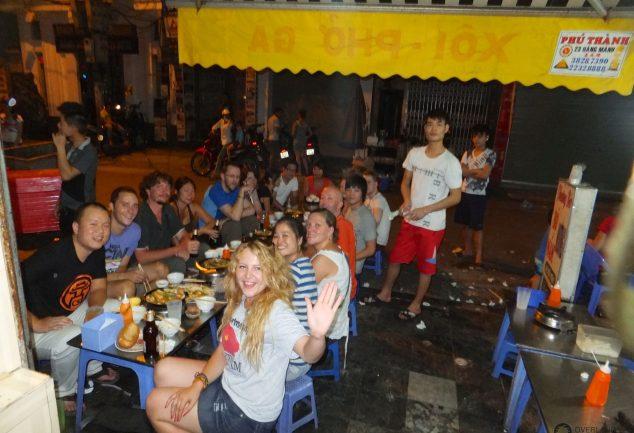 hanoi_vietnam_039