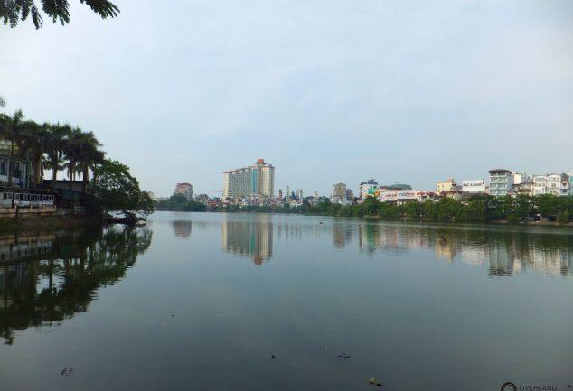 hanoi_vietnam_040