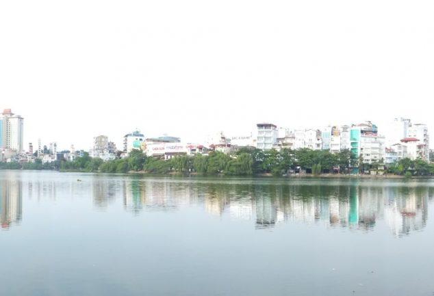 hanoi_vietnam_041