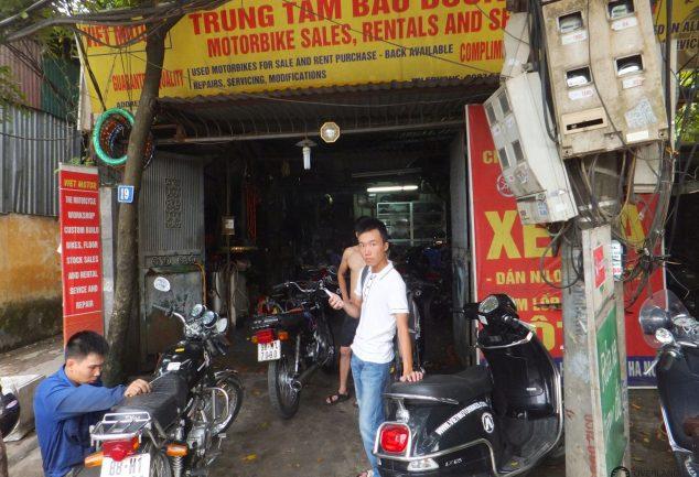 hanoi_vietnam_043