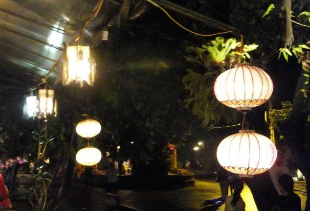hoi_an_vietnam_006