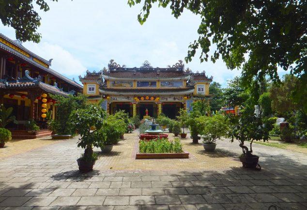 hoi_an_vietnam_014