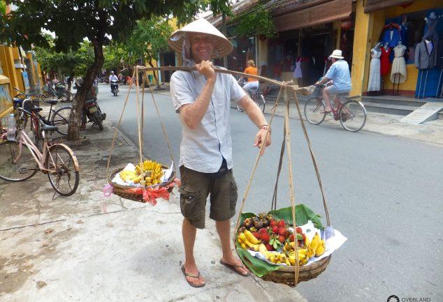 hoi_an_vietnam_021