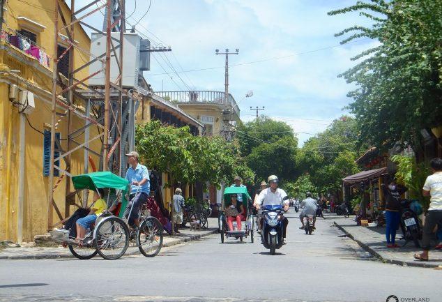 hoi_an_vietnam_022