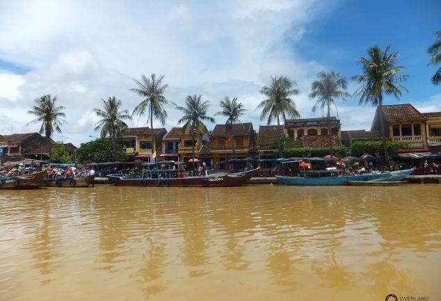 hoi_an_vietnam_025