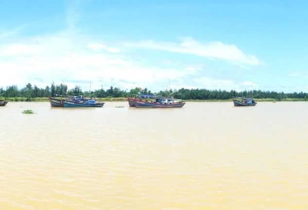 hoi_an_vietnam_028