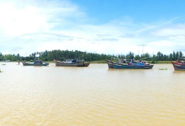 hoi_an_vietnam_029