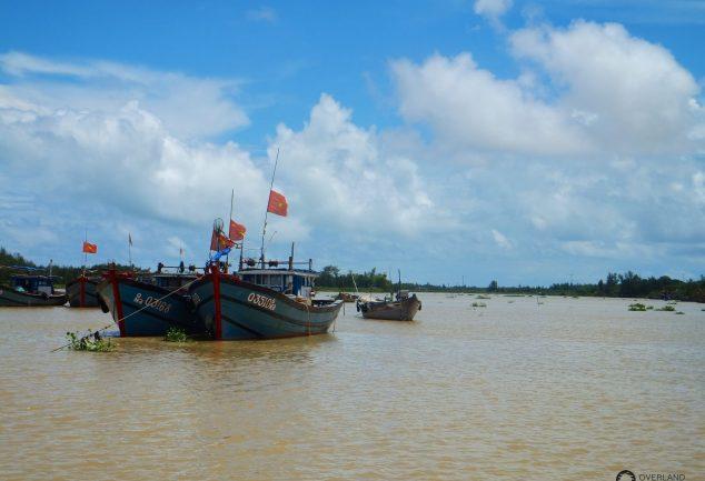 hoi_an_vietnam_030