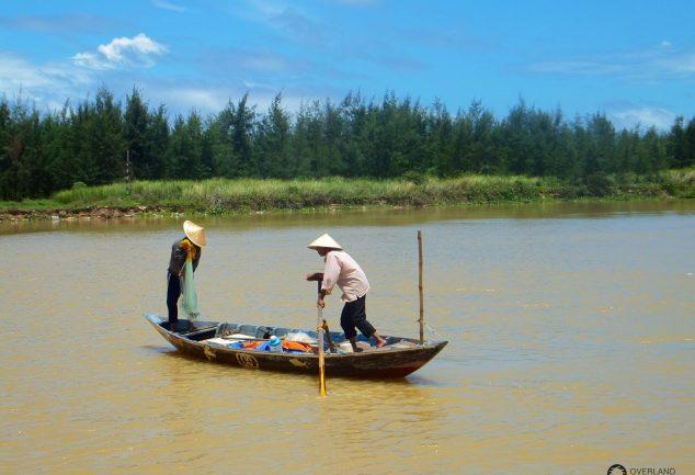 hoi_an_vietnam_031
