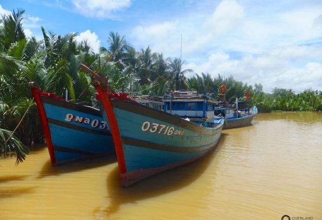 hoi_an_vietnam_035