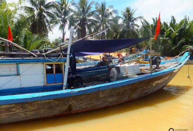 hoi_an_vietnam_036