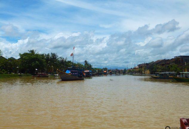 hoi_an_vietnam_041