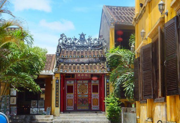 hoi_an_vietnam_043