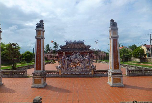 hoi_an_vietnam_049