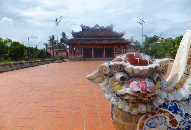 hoi_an_vietnam_051