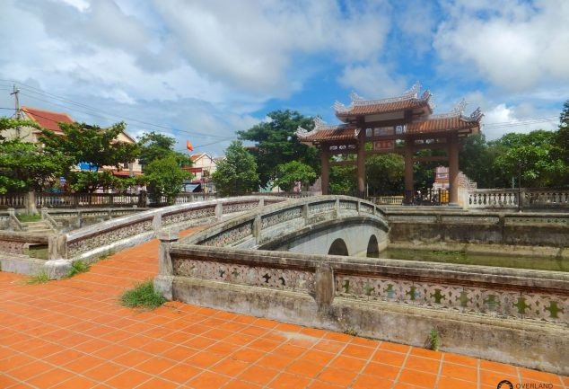 hoi_an_vietnam_052