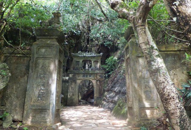 hoi_an_vietnam_062