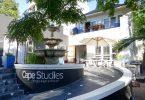 Cape Studies – Eine coole Sprachschule in Kapstadt