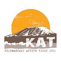Kilimanjaro Active Tours