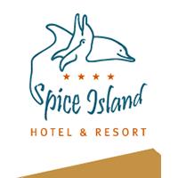 Spice Islande Lodge Zanzibar