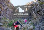 The Amphitheater | Northern Drakensberg