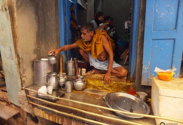 varanasi_indien_013