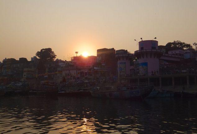varanasi_indien_026