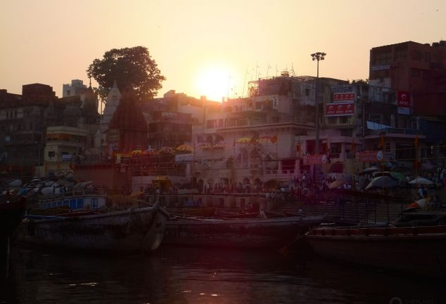 varanasi_indien_027