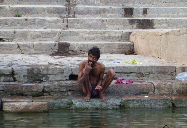 varanasi_indien_032
