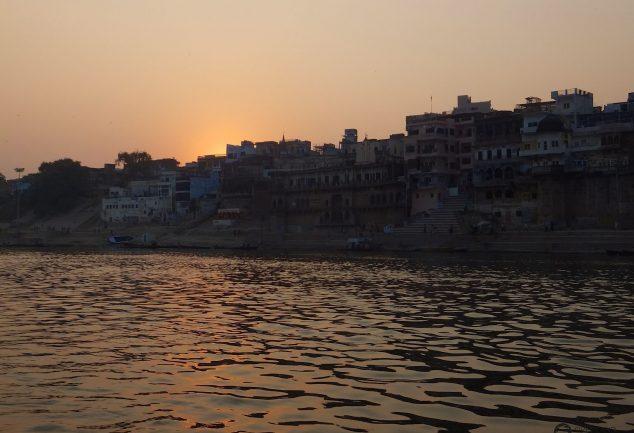 varanasi_indien_034