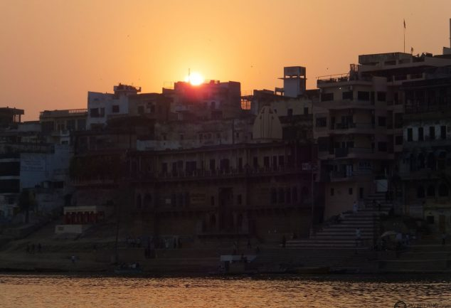 varanasi_indien_035