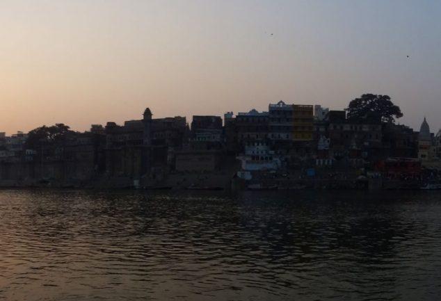 varanasi_indien_036