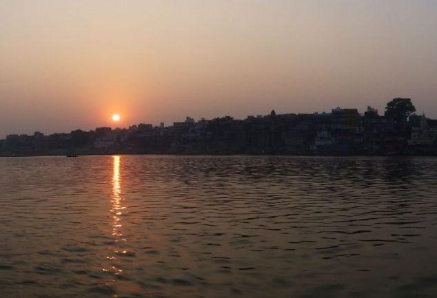 varanasi_indien_038